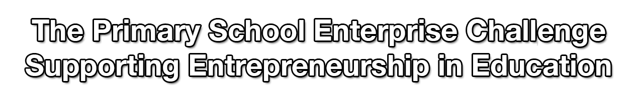 primary enterprise project