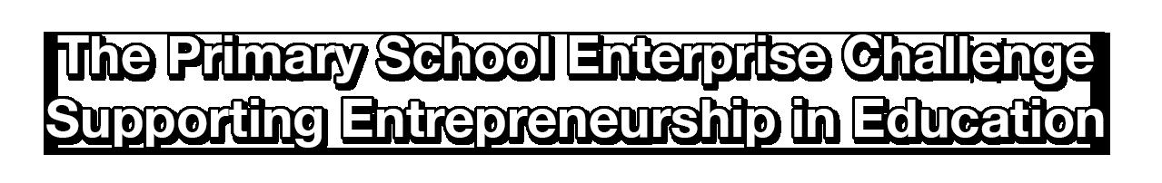 Enterprise Business Workshops